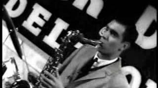 Dick Dale & The Del Tones