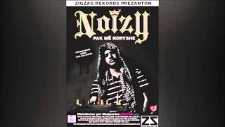 Noizy - Jena Mbreter [Pa Auto-Tune]