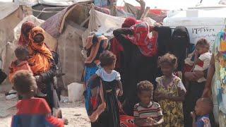 Yemeni PM: don