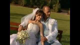 Nancy Ajram & Fady El Hashem - Wedding
