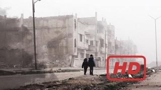 أفلام وثائقية hd full :  سوريا... أطفال بلا حلم