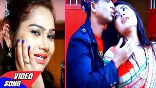 Golu Gold Song || हमरा के देवरा पानी पानी कइले बा @ Super Hit Bhojpuri Hot Song || 2016