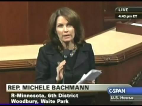 Xxx Mp4 Michelle Bachmann Reads Teen Sex Stories To Congress 3gp Sex