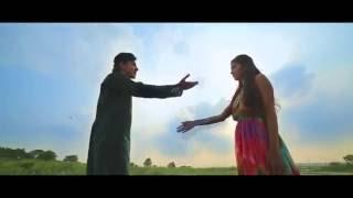 Valobasha Kokhon (Official Music Video)- Mehedi Hasan