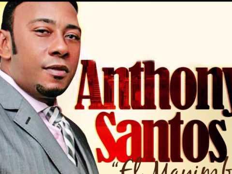Xxx Mp4 Djr Peña R D Mix De Bachata De Anthony Santos 3gp Sex