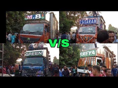 Xxx Mp4 Dj M B DJ Green Dj BLUE SITARAM DJ SREYA Gotamara Banarpal Angul CM GAANA 3gp Sex