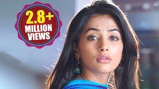 Naga Chaitanya's Oka Laila Kosam Movie Climax Scene..