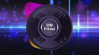DJ new hindi mp3 2017    mp3 song hindi    new dj remix mp3    new mp3 song dj