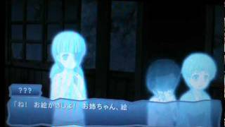Corpse Party : Book of Shadows - Episode 2: Die Young (Part 1)