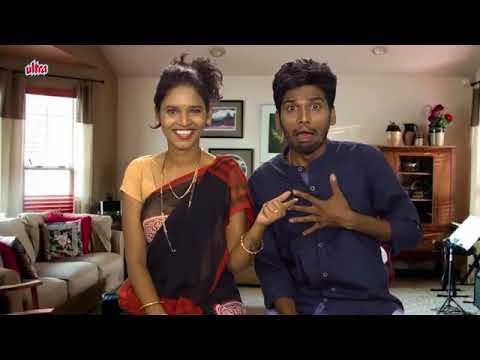 Xxx Mp4 Husband Wife Best Jokes Collection Funny Comedy Hindi Jokes MP4 360p 3gp Sex