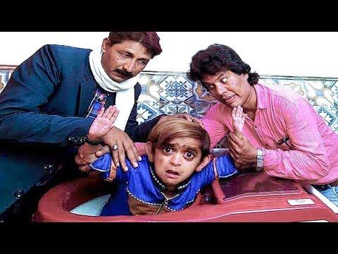 Xxx Mp4 छोटू चालबाज CHOTU CHALBAAZ Khandesh Hindi Comedy Video 2018 3gp Sex