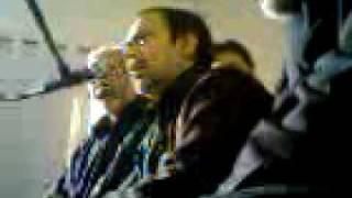 Ustad Sibte Jafar Zaidi Yeh Zaib Deta tha.3gp