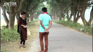 Bangla new song shoi re should by fa sumon 2017
