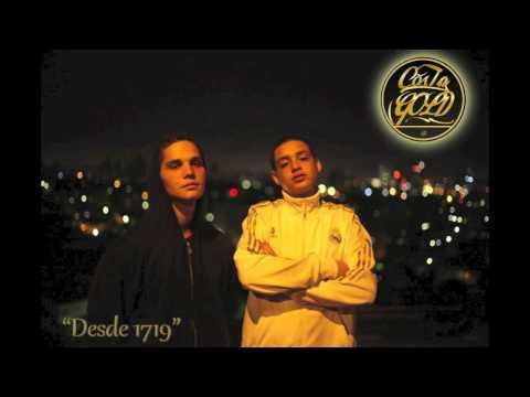 Costa Gold - Desde 1719 [2011/2012]