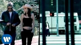 Kid Rock - Cold and Empty [Official Video]