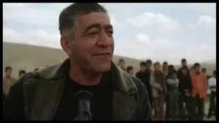 [3][Hiner Saleem] Best of kurdish cinema