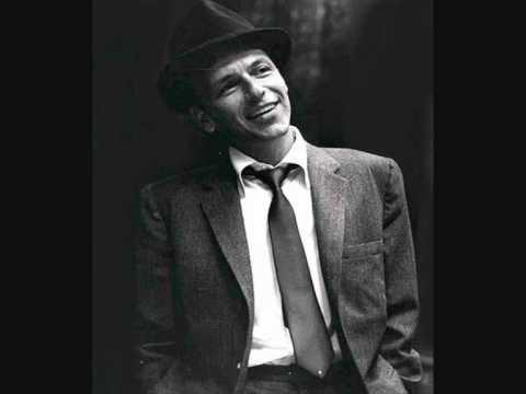 Wave - Frank Sinatra