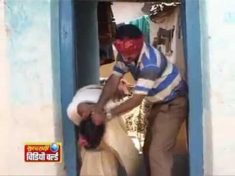 Xxx Mp4 Ajab Rang Birangi Sat Ke Darbar Chhattisgarhi Panthi Song 3gp Sex