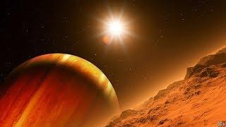 नए ग्रहों की खोज कैसे की जाती है? How Do We Find Exoplanets- Hindi?