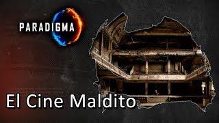 037 - EL CINE MALDITO