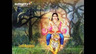 Vishnumayayil Piranna Viswarakshaka