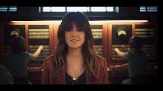 Vanesa Martín - Hablarán de ti y de mi (Videoclip Oficial) Sintonía Las Chicas del Cable (Netflix)