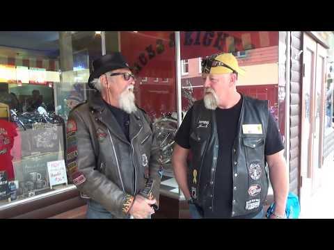 Download Lagu Sturgis 2018  Aug 5 th. Rapid City, Harley Davidson and Deadwood, today MP3