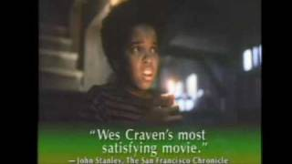 Trailer for The People Under The Stairs (1991)