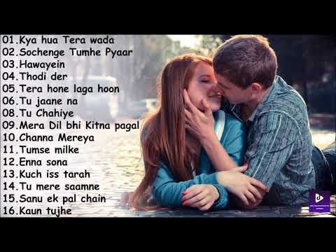 Xxx Mp4 MOST HEART TOUCHING SONGS EVER 2018 APRIL SPECIAL BOLLYWOOD ROMANTIC JUKEBOX 3gp Sex