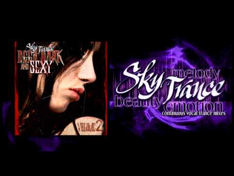 Xxx Mp4 ★ Sky Trance ★ Deep Dark Sexy Vocal Trance Mix Vol 02 3gp Sex