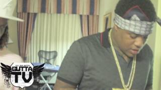 THE BEST OF LIL PHAT CLIPS..... LIL PHAT ROASTING HIS COUSIN DUKE LOL