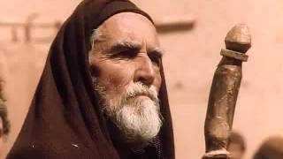 Abraham teljes film magyarul