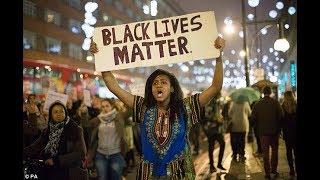 Jimmy Fallon, Jimmy Kimmel, Stephen Colbert Speaks About Charlottesville Racism