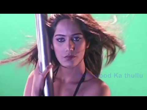Xxx Mp4 Poonam Pandey S H0T BIography Journey From Model To Actor 3gp Sex