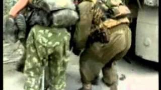 Юрий Шевчук - Осенняя - Вера и Доблесть