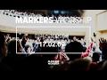 Download Lagu Markers 마커스 목요예배 17.02.09 예배실황