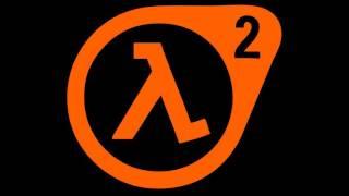 CP Violation - Half-Life 2