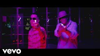Darell, Brytiago - Velitas (Official Video)