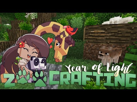 Xxx Mp4 Exploring The Red Wolf Exhibit 🐾🌿 Zoo Crafting Year Of Light • 9 3gp Sex
