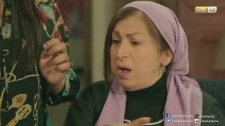 Episode 15 – Yawmeyat Zawga Mafrosa S03 | الحلقة (15) – مسلسل يوميات زوجة مفروسة قوي ج٣