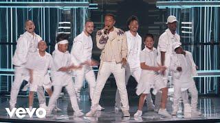 John Legend - A Good Night (Live at the Billboard Music Awards 2018)