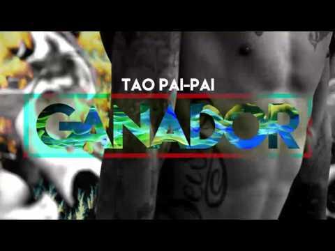 Ganador - Tao Pai Pai (Prod. by David Rone)