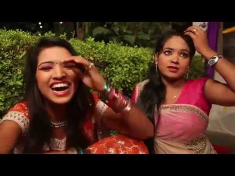 Xxx Mp4 Bhojpuri Majaak Talking 3gp Sex