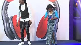 Tendereza Live: Rose Muhando 16th 06 2017