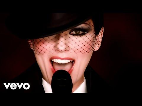 Xxx Mp4 Shania Twain Man I Feel Like A Woman 3gp Sex