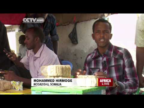 Xxx Mp4 Somalia S Bakaara Market 3gp Sex