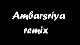 Nicki Minaj - Truffle Butter | Ambarsariya (Vidya Vox Remix Cover) addy choreography