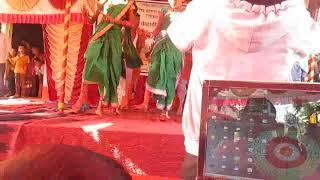 amhi thakar thakar z.p.school mharvand tal.patan (satara)