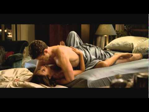 Xxx Mp4 Brand New Official Friends With Benefits Trailer Starring Justin Timberlake Mila Kunis 3gp Sex