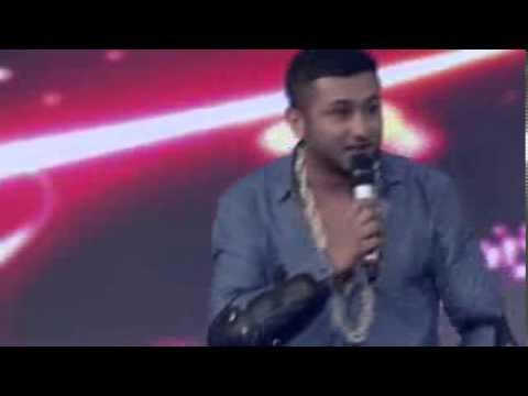 Xxx Mp4 Jeet Hogi Yo Yo Honey Singh Mp4 3gp Sex